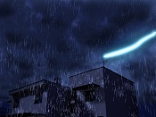 Chalet-chalet-tormenta.jpg