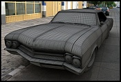 Vehicle for CD TOTaL TEXTURES V8: Buick Wildcat 1966-wire_971.jpg