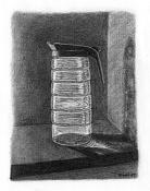 Dibujo artistico - El Pastelista-32-jarra-ex.jpg