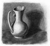 Dibujo artistico - El Pastelista-33-bucaro-ex.jpg