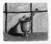 Dibujo artistico - El Pastelista-34-almirez-ex.jpg