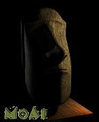 Cabeza MOaI-moai_r.jpg