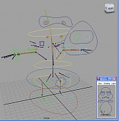 Tachan   -setup_moris3.jpg
