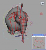 Tachan   -setup_fred2.jpg