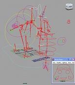 Tachan   -setup_fred3.jpg