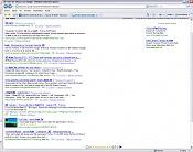 Busco modelo 3d de un kart-kart-google.jpg
