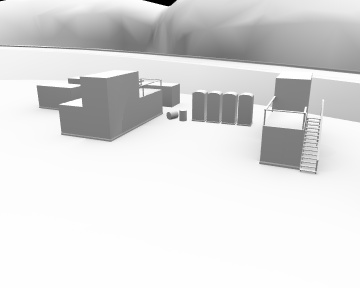 Blender 2 45  Release y avances -aprxo-fallof0.jpg