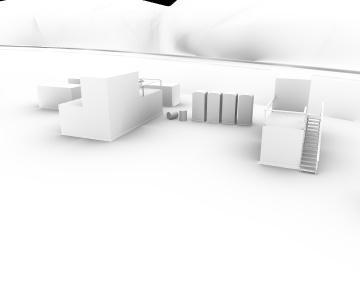 Blender 2 45  Release y avances -aprxo-fallof006.jpg