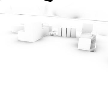 Blender 2 45  Release y avances -aprxo-fallof05.jpg