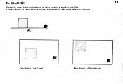 PortFolio Climb-3403-14-2.jpg