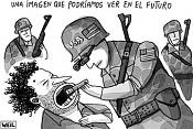 Venezuela: ¿Estamos informados sobre lo que pasa alli?-weil17.jpg