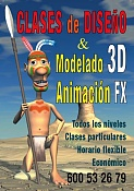 Clases Particulares De Maya-3d-clases.jpg