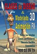 Clases Particulares De Maya-3d-clases.jpg