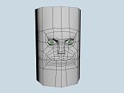 mi primer animacuion facial-low.jpg