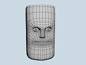 mi primer animacuion facial-turbosmooth1.jpg