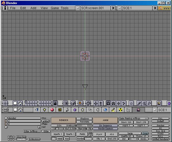 Blender 2.45 release y avances-screenshot.png