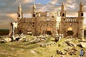 Ex Convento Loeza-exconvento1w.jpg