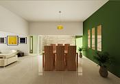 Imagenes interiores     -final-comedor-3.png