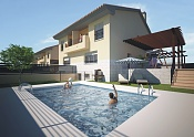 Casa con piscina -imagen.jpg