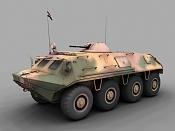 BTR-60 PB Iraqui-wip-neumatico.jpg
