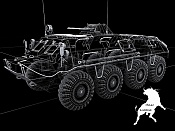 BTR-60 PB Iraqui-wire-btr-60-with-old-rings.jpg