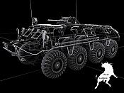 BTR-60 PB Iraqui-wire-btr-60-with-old-rings.jpg