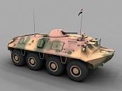 BTR-60 PB Iraqui-wip-dcha-3.jpg