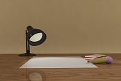 animacion lapiz cartton-lapiz.jpg