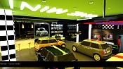 ProyectoS interiores mini-mini-puebla2.jpg