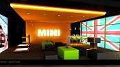 ProyectoS interiores mini-int-mini-2.jpg