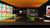 ProyectoS interiores mini-interior-centro-mini-1.jpg