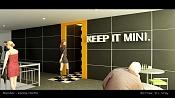 ProyectoS interiores mini-mini1.jpg
