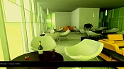 ProyectoS interiores mini-lounge.jpg
