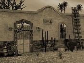 architecture: Hacienda-porton8.jpg
