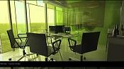 ProyectoS interiores mini-off.jpg