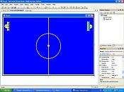 ayudarias a hacer un curso gratis para crear videojuegos 3d -6q9kns6.jpg