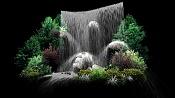 Cascada-cascada-800x-.jpg