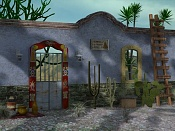 architecture: Hacienda-porton4.jpg