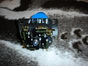 arcade Machine-dsc01319.jpg