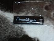 arcade Machine-dsc01324.jpg