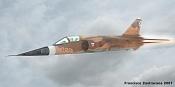 Mirage F-1-mirage.jpg