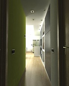 De local a piso -cam3.jpg