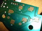 arcade Machine-dsc01327.jpg