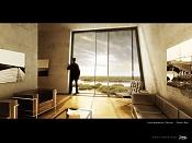 Visualizacion arquitectonica REMaKE-guarda2.jpg