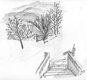 Dibujo artistico - El Pastelista-47-vistas.jpg