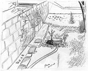Dibujo artistico - El Pastelista-48-bloque.jpg
