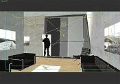 Visualizacion arquitectonica REMaKE-wiren.jpg
