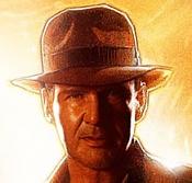 Indiana Jones and The Kindom of the Crystal Skull-indi.jpg
