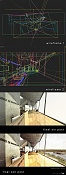 Visualizacion arquitectonica REMaKE-proceso.jpg