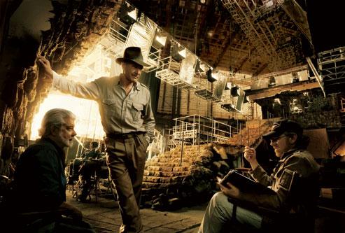 Indiana Jones and The Kindom of the Crystal Skull-indiana_viejasglorias.jpg